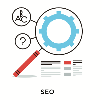 Seo dial.  Search Engine Optimization is the specialty of this page.